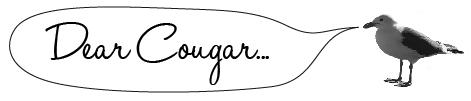 LCF Banners_Dear Cougar