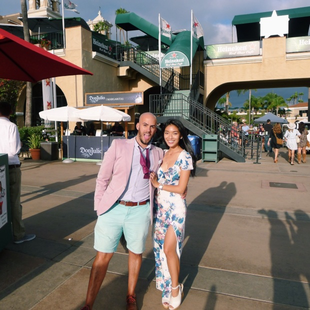 the blogger boyfriend zara daniel wellington kyle hjelmeseth bow ties del mar stephanie liu revolve clothing www.honeynsilk.com